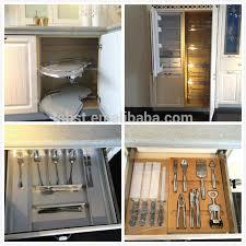 Best Price Modern Kitchen Cabinets Website To Sell Kitchen - Best prices kitchen cabinets