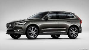 new 2017 volvo xc60 united cars united cars review back to basics with the volvo xc60 t6 inscription cars