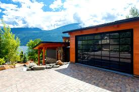 apartments licious modern garage doors for your home victoria