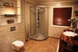 Diy Basement Bathroom Basement Bathroom Shower Ideas U2014 Home Design And Decor How To
