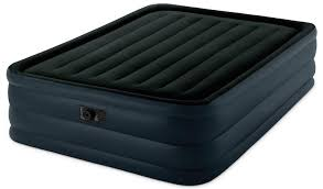 top 10 best camping air mattresses reviewed in 2018