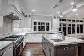 countertops that go with white cabinets 6 kitchen trends that can t go wrong