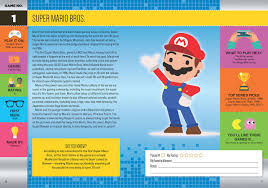 home design games to play new book alert 101 video games to play before you grow up