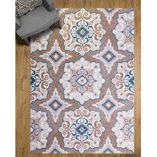 Kitchen Rug Sale Area Rugs Simple Kitchen Rug Rugs On Sale As Tan Rugs