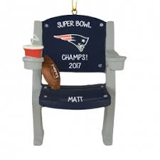 new patriots ornaments gifts ornaments for you