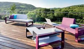 furniture swimming pool design best kitchen designs 2013 french