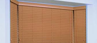 timber venetian blinds adelaide stan bond south australia