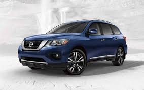 nissan pathfinder key stuck in ignition 2018 nissan pathfinder redesign http www carmodels2017 com