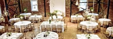 wedding rentals atlanta party rental equipment