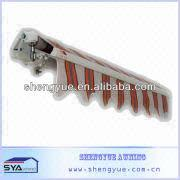 Lightweight Awning Lightweight Horizontal Awning Manufacturers China Lightweight
