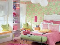 Green And Pink Bedroom Ideas - bedroom light pink bedroom ideas beautiful pink decoration