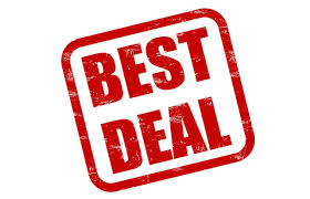 8 tips on how to get the best deals on trolines