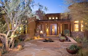 Front Patio Design Southwestern Front Patio Ideas Gallery Of P Atio Ideas For Front