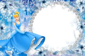 cinderella png images transparent free download pngmart