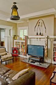 tv placement best 10 tv placement ideas on pinterest fireplace shelves