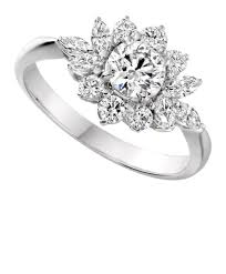 brengagement rings ireland engagement rings northern ireland d k jewellers