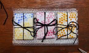 wrap wrapping paper wrap wrapping paper 2 shoplet