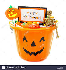 where to buy cheap candy for halloween halloween candy holder photo album popular halloween candy holder