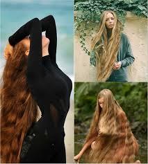 rapunzels hair extensions rapunzel hair style styles