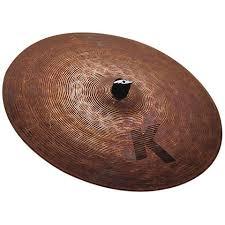 zildjian k light flat ride 20 zildjian k custom 21 special dry ride ride cymbal