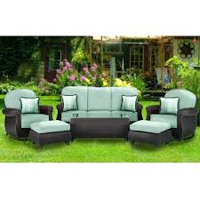 Outdoor Furniture Reviews by Lazyboy Outdoor Furniture Home Design Ideas And Pictures