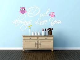 Nursery Owl Decor Baby Nursery Ideas Owls Openall Club