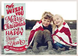 photo christmas card ideas minted christmas card ideas and inspiration