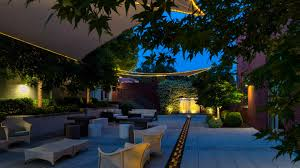 Landscape Lighting Pics by Outdoor Lighting Perspectives