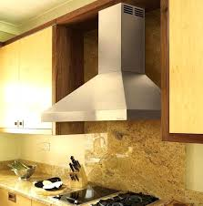 kitchen vent ideas lush kitchen range duct ideas phenomenal kitchen range