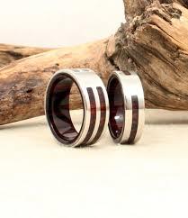wood rings com images Gallery of wood rings wedgewood rings JPG