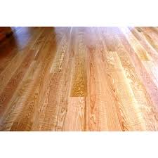 oak wide plank flooring curly select