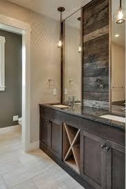 Bathroom Lighting Placement - bathroom pendant lighting bathroom on bathroom for collection in