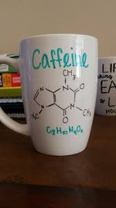 Best Mug by Best 25 Coffee Mug Sharpie Ideas On Pinterest Coffee Mug Crafts