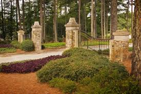 chapel hill lots for sale governors club