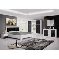 alinea chambre a coucher awesome lombards chambre wenge alinea pictures design trends