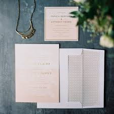 Customized Wedding Programs Wedding Invitations Custom Letterpress And Other Fine Stationery
