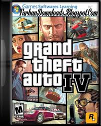 download pc games gta 4 full version free gta 4 pc game super highly compressed 2 mb 100 working free
