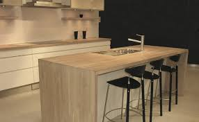 kitchen island worktops spekva oak island1 jpg