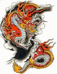 free flash art tattoo designs wallpaperpool