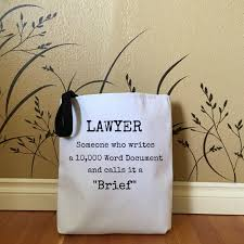 lawyer gift funny gifts for lawyers law graduation gift
