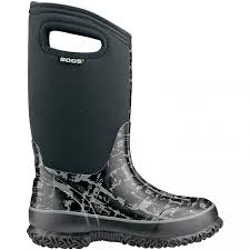 s outdoor boots in size 12 94 best brilliant bogs boots images on bogs boots