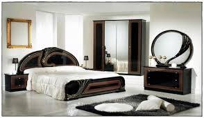 les chambre à coucher chambre a coucher turque idées décoration intérieure farik us