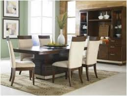 Dining Room Table Sets Leather Chairs by Dining Room Wood Dining Table Sets Retro Dining Room Furniture