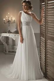 grecian wedding dresses style wedding dresses best 25 grecian wedding dresses ideas