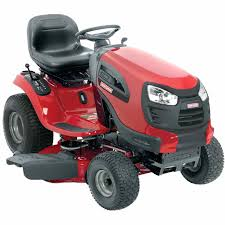 Home Decor Odessa Tx Lawn Mower Sales And Service Melbourne Used Near Me Odessa Tx