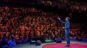 a completely unqualified guided meditation nick coyle tedxsydney