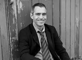 Gray Davis Danny Davis Representative Licensed Real Estate Salesperson
