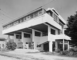 Lovell Beach House | lovell beach house wikipedia