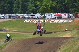 motocross races near me rd 6 muddy creek atv motocross
