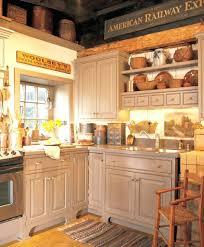 Primitive Kitchen Ideas Primitive Kitchen Pictures Primitive Kitchen Curtains Colorful